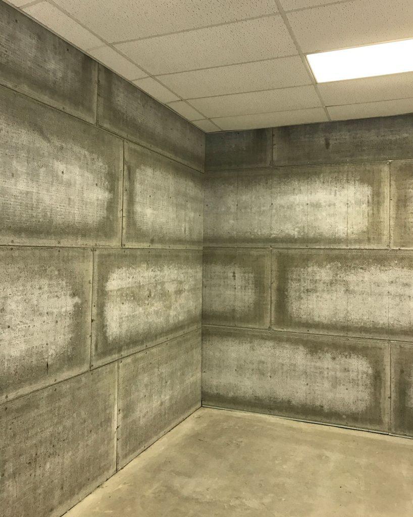 Proguard 174 Non Structural Concrete Insulated Sheathing